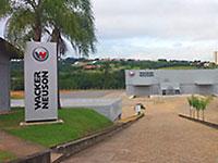 Wacker Neuson Itatiba, São Paulo